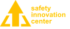safety innovation center e.V.
