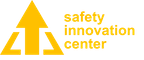 safety innovation center e.V.